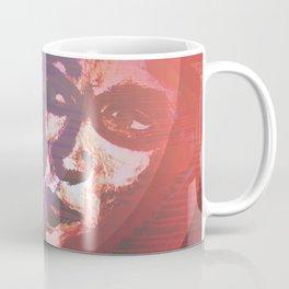 Meteor / 01-02-17 Coffee Mug