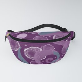 lil pus Fanny Pack