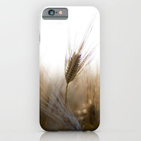 Harvest Flare iPhone & iPod Case