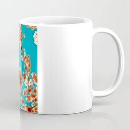Concentrated color Coffee Mug