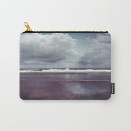 Salt Air Carry-All Pouch
