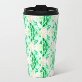 mushy peas Travel Mug