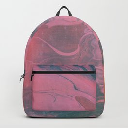 Always come back to Me Backpack