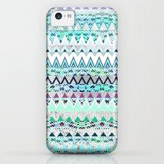 Mix #535 Slim Case iPhone 5c