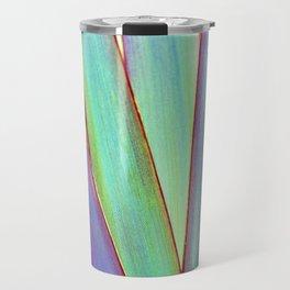 Fiesta Palm Travel Mug