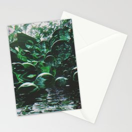 BOLŻ Stationery Cards