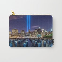 World Trade Center / Freedom Tower Carry-All Pouch