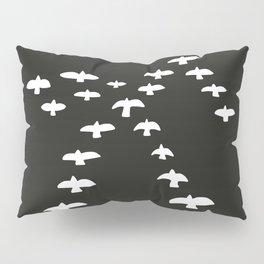 MAGNUS ZOOM Pillow Sham