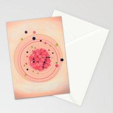 erazor Stationery Cards