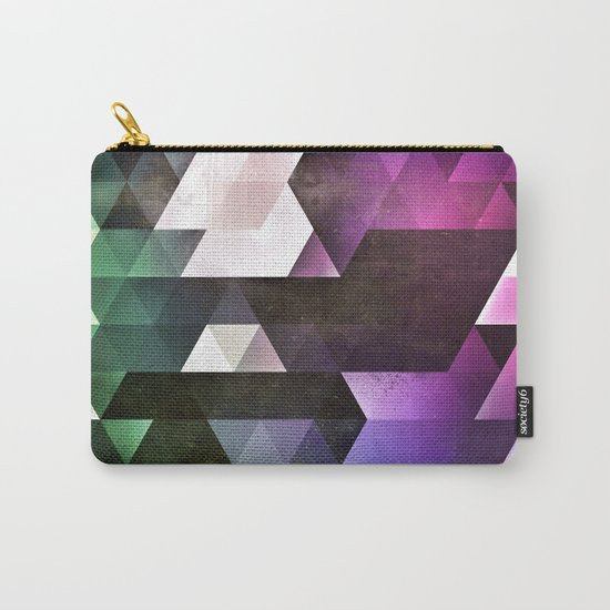 kynny Carry-All Pouch