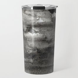 Dark Forest Travel Mug