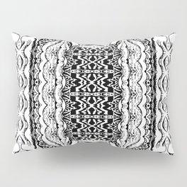 Oyster Pillow Sham