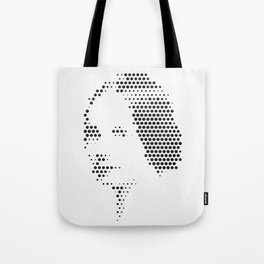 ADA LOVELACE | Legends of computing Tote Bag