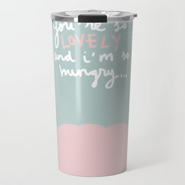 Anitram Travel Mug