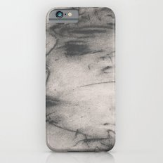 In Your Face iPhone 6s Slim Case