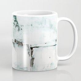 Blissful Illusions No.2g by Kathy Morton Stanion Coffee Mug