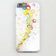 iPhone cover 4 Slim Case iPhone 6s