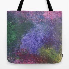 Abstract art #2 Tote Bag