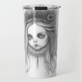 Annabella Travel Mug