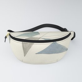 Mobile Fanny Pack