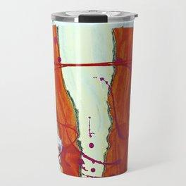 Nr. 167 Travel Mug