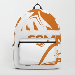 Hacker - My other Computer is your Backpack