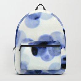 Negative Bokeh Backpack