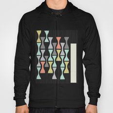 Timeless by Friztin Hoody