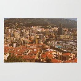 Monaco Rug