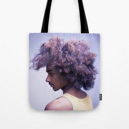 Ibou Tote Bag