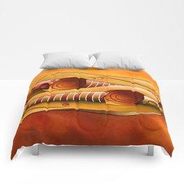 Efheros V1 - squashguitar Comforters
