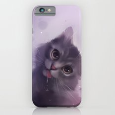 Street King Slim Case iPhone 6s