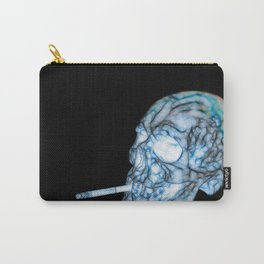 X RAY Carry-All Pouch
