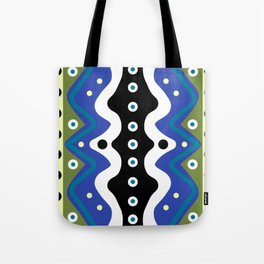 Harriet Tote Bag