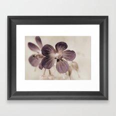 Melancholia 5073 Framed Art Print