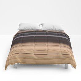 Hoover Dam Comforters