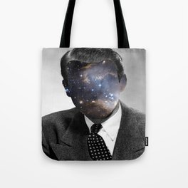 Yearbook Pictures  Tote Bag