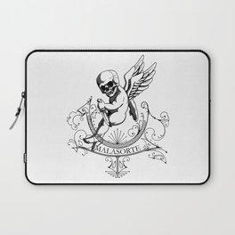 Hard Luck - Malasorte Laptop Sleeve