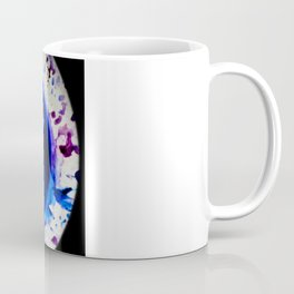 Colour Splash Coffee Mug