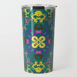 CA Fantasy #34 Travel Mug