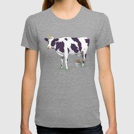 UNICOWRN T-shirt