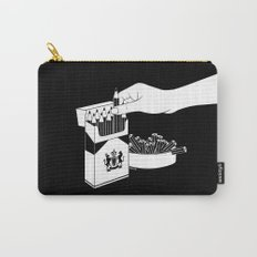 Art Addiction Carry-All Pouch