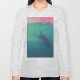 OCEVNS IV Long Sleeve T-shirt