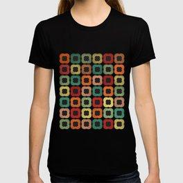 Lovely Pattern XVI T-shirt