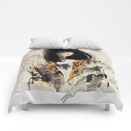 Lanvin Comforters