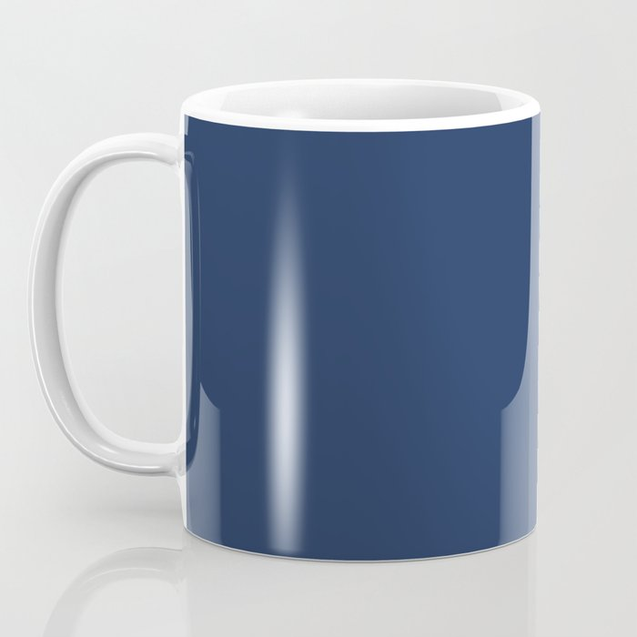 Epic Combo #23 Coffee Mug
