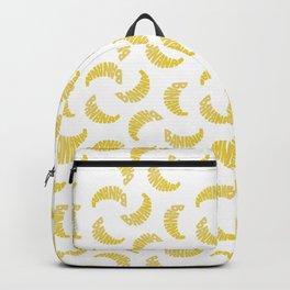 Type' O Banana Backpack