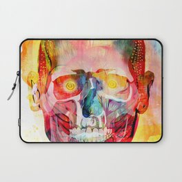 111217 Laptop Sleeve