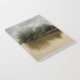 American River Notebook