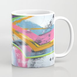 You Love Yourself So Much How Can I? Coffee Mug